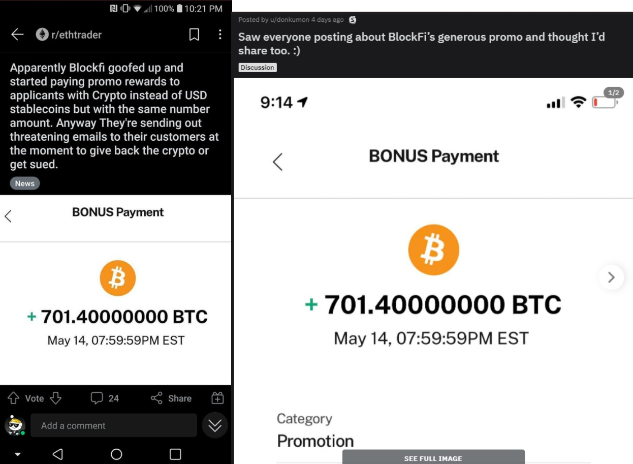 How to get bitcoin wallet account reddit coingain xrp