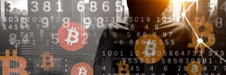 polish-woman-gave-78,800-to-crypto-scammers.jpg