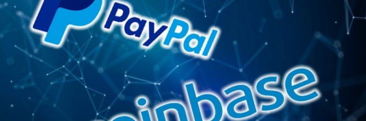 u.s.-residents-will-be-able-to-buy-digital-assets-on-coinbase-for-paypal.jpg