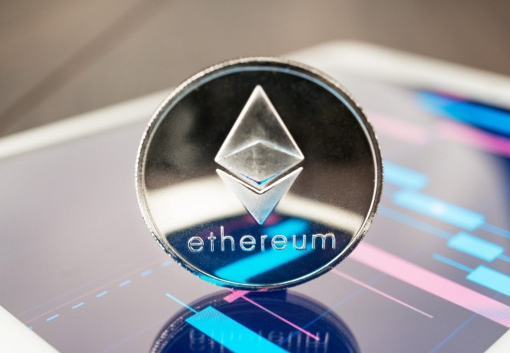 ethereum-climbs-above-3,840.jpg