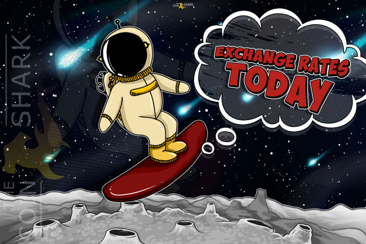 Cryptocurrency Prices Today, December 13: BTC and Other ...