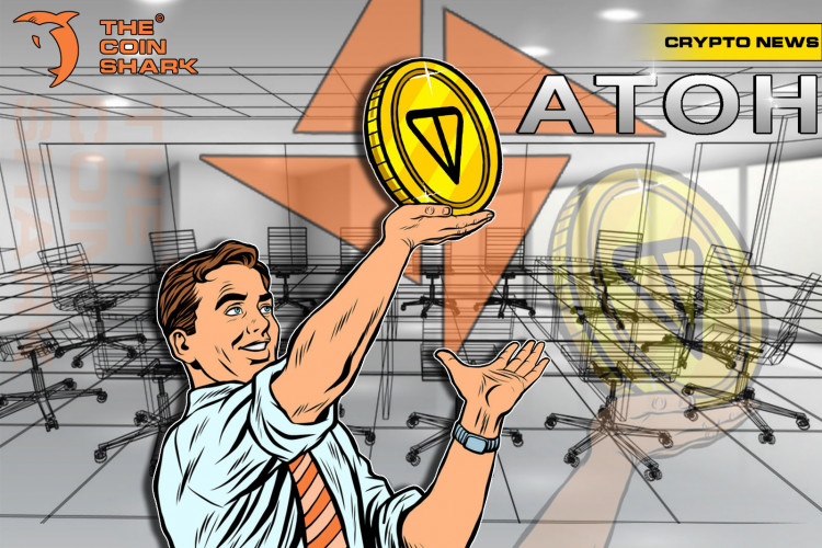 According to the Company Aton, Cryptocurrency Gram will Cost $5.1 per Coin on Average