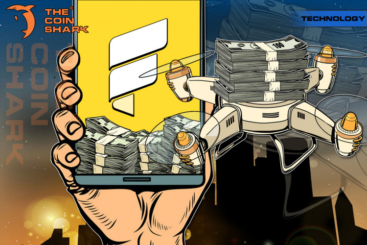 Fold App Raises $2.5 Million to Develop Lightning BTC Payments