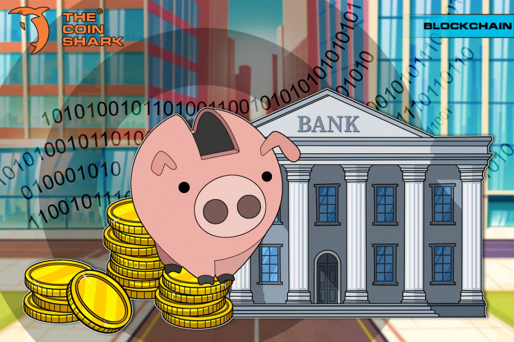Sri Lanka Central Bank Wants to Create Blockchain-Based KYC