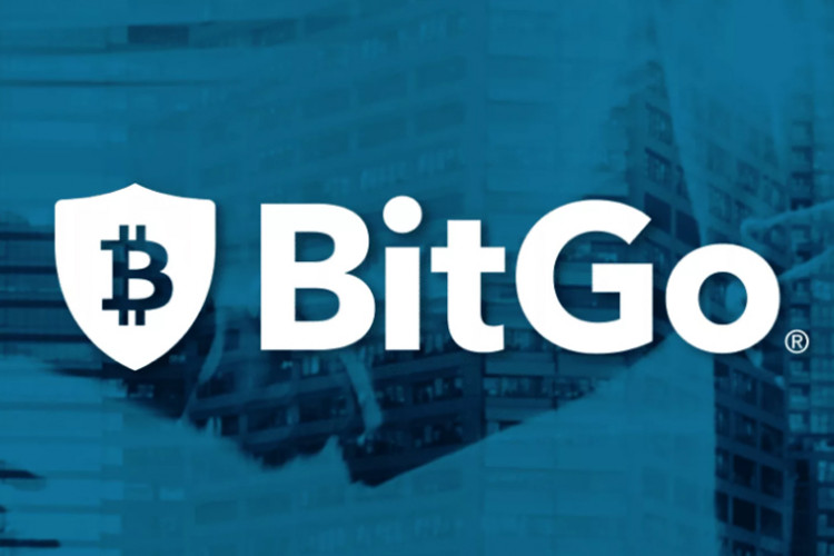 BitGo Users Enabled To Trade Directly From Cold Wallets