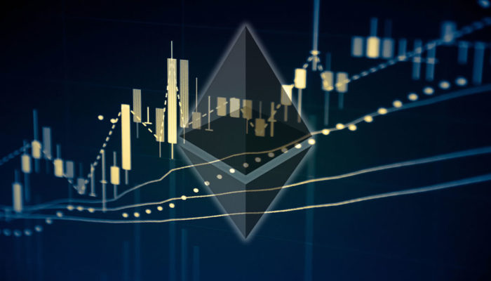 Investors Choose ETH