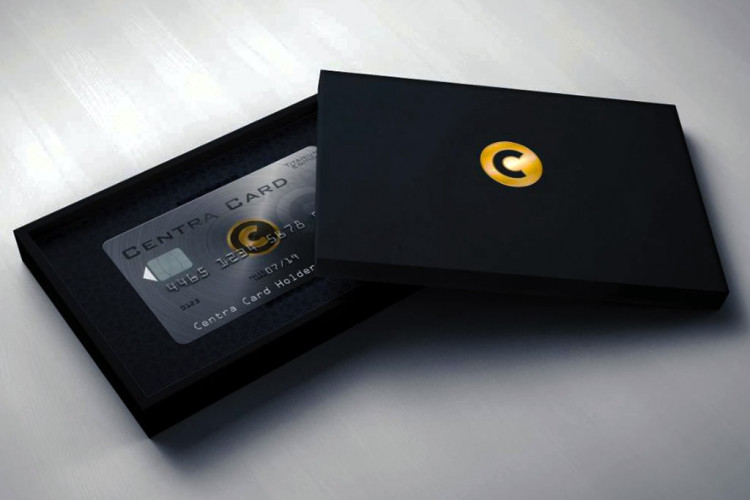 Centra`s Creator Confessed In Fraud For $25 Million