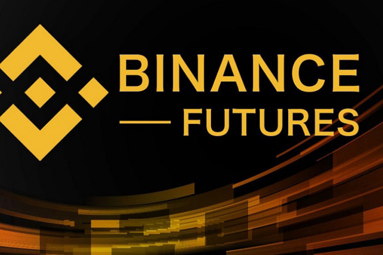 Binance Futures Introduces BTCUSD Quarterly Futures Trading With Leverage Up To 125x