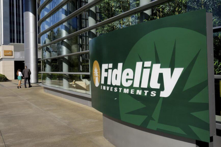 Fidelity Investments: every third institutional investor holds bitcoin
