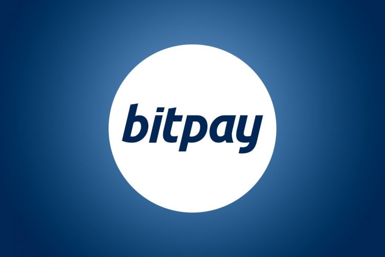 9 out of 10 BitPay users choose Bitcoin