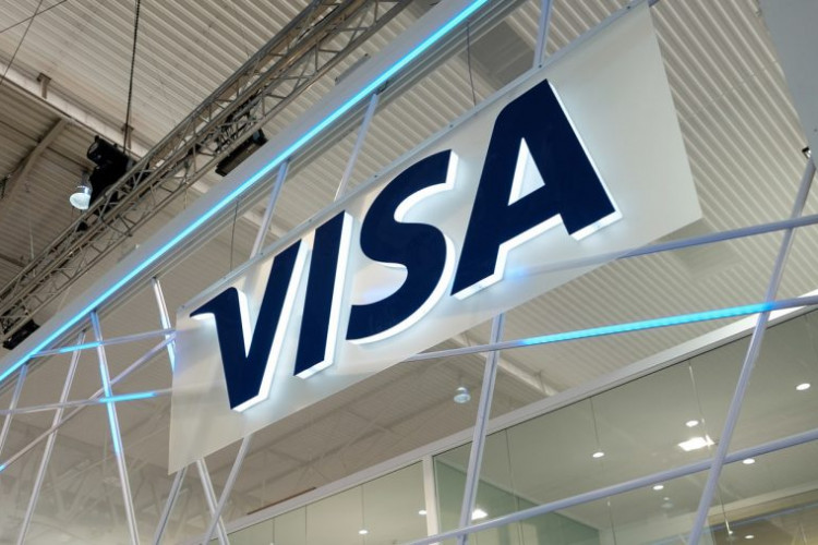 Visa Is Looking For New Blockchain Developers