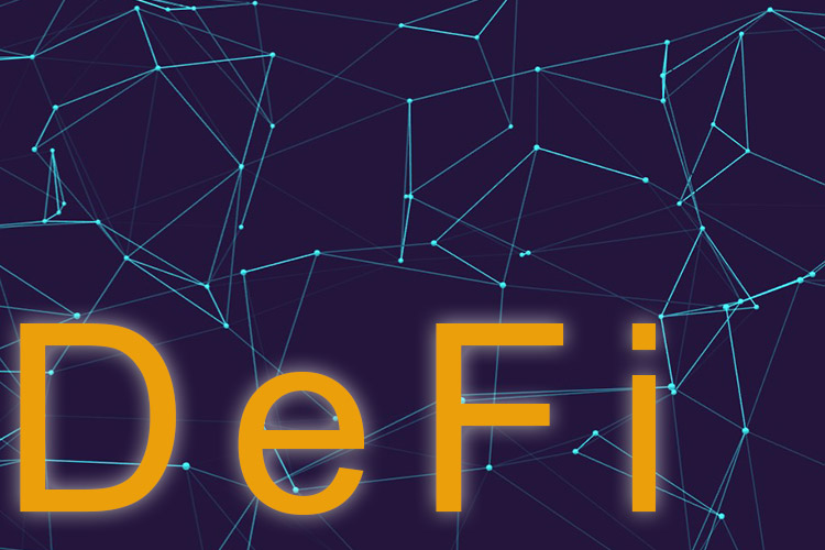 DeFi: What You Need to Know About Decentralized Finance
