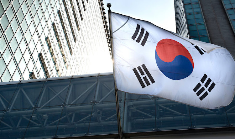 Opinion: Bitcoin Traders From South Korea Will Pay Tax Of 20%