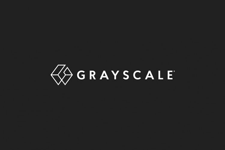 Crypto Funds Grayscale Reported For The Second Quarter Of 2020: The Numbers Are Striking