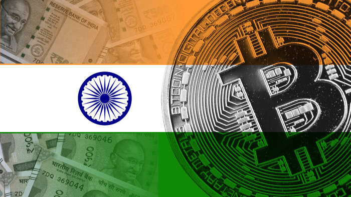 Indian government will define cryptocurrencies as exchange commodities