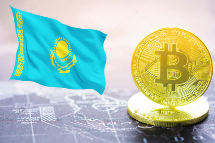 Kazakhstan Aimed To Defeat Corruption Using National Cryptocurrency