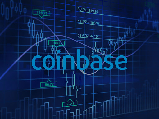 Rumors: Coinbase Is About To Enter The Stock Market