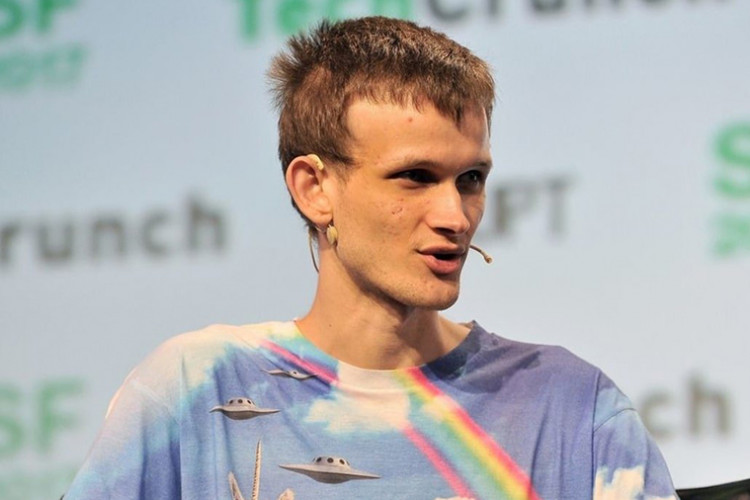 Vitalik Buterin: It Will Not Take Long To Launch Ethereum 2.0