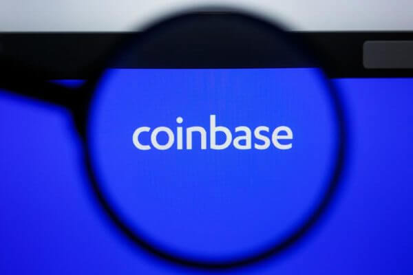 Disappointed Coinbase left the Blockchain Association
