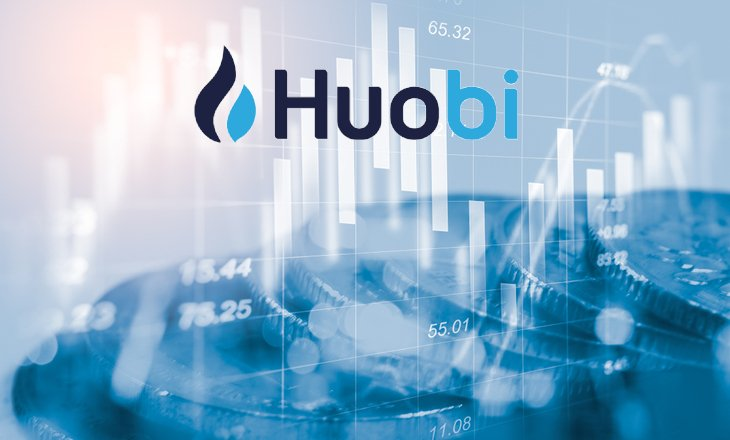 Huobi Subsidiary Receives Important Licenses From Japanese Regulator