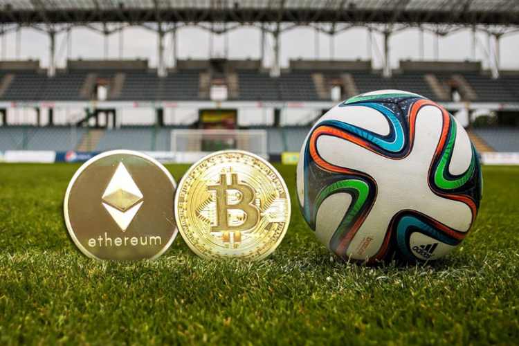 Bitcoin Sports Betting Tips For Beginners