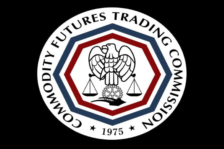 US CFTC Issued New Recommendations