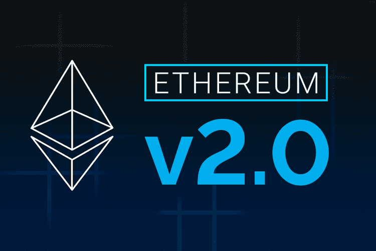 Ethereum 2.0 and Scaling Issues