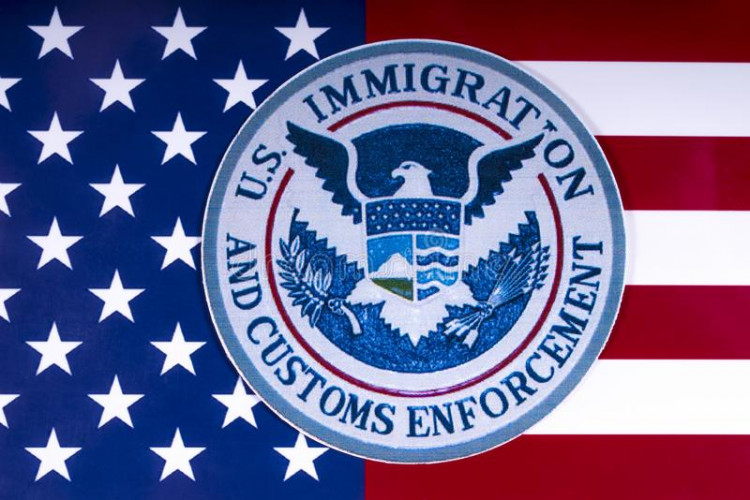 US Immigration and Customs Service Keeps Pace With the Times