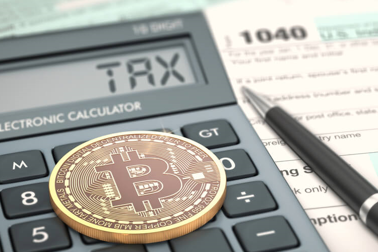 PwC: Liechtenstein Virtual Currency Tax Index Ranked # 1