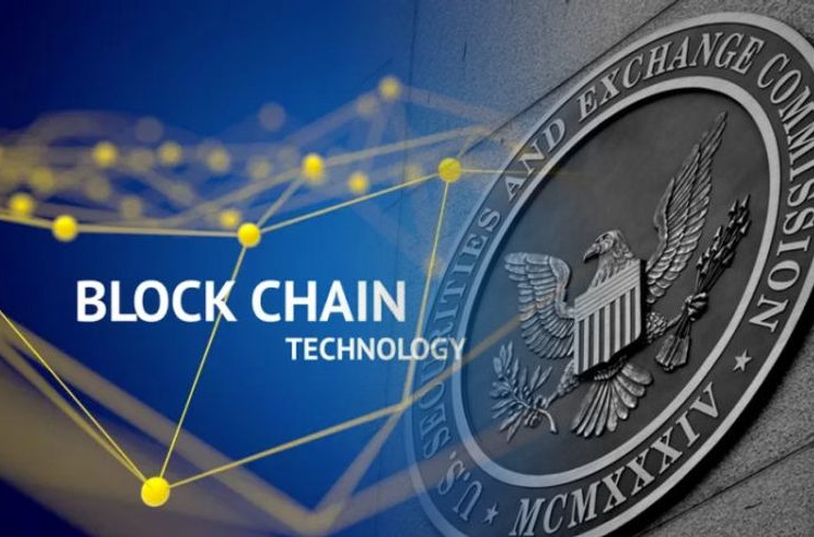 SEC Ready To Promote Monetized Shares On Blockchain