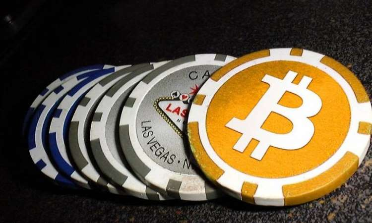 How to Know if a Bitcoin Casino is Trustworthy?