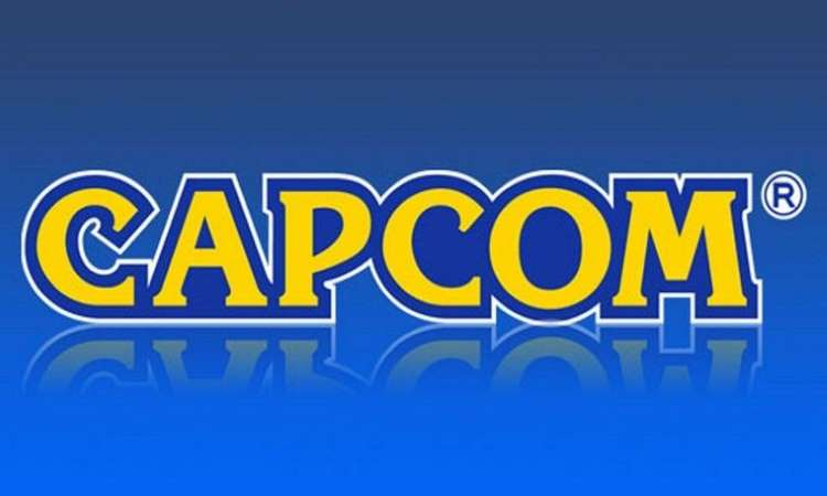 Capcom Forced To Pay Ransom