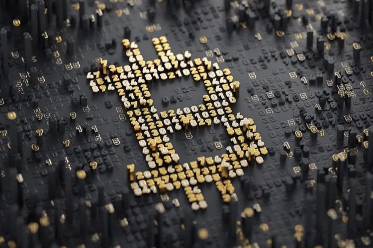 Why short positions in BTC are no longer profitable