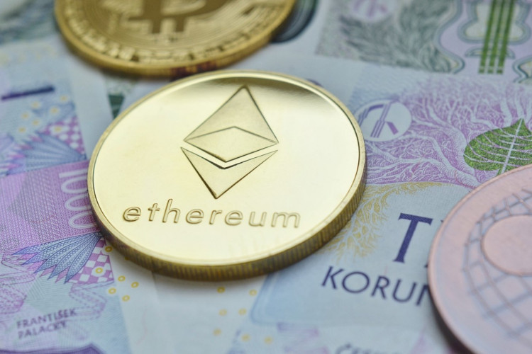 Ethereum: where the price will go in 2021