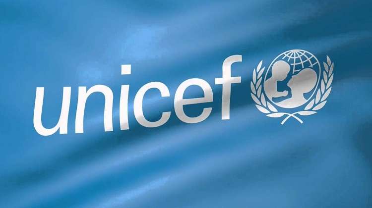 UNICEF uses blockchain to register birth certificates