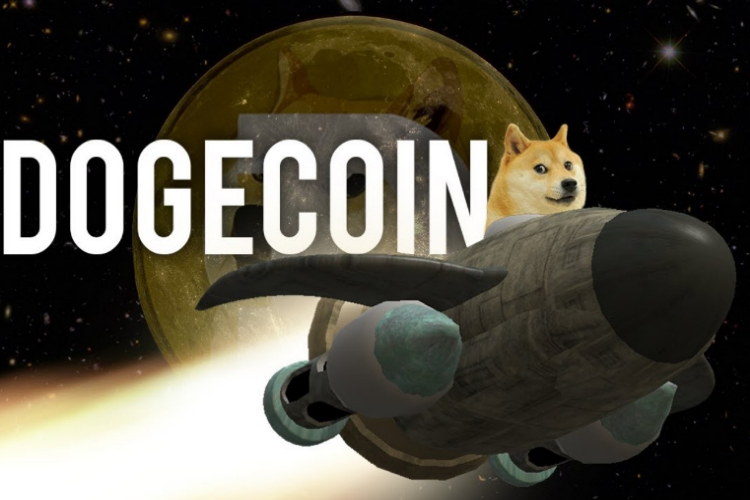 Adult topic moves Dogecoin price