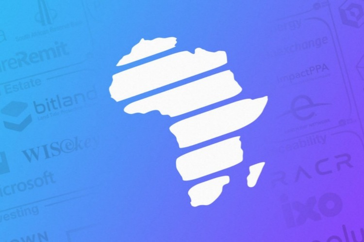 Africa Will Attract 100 Million Users to DeFi in 3 Years