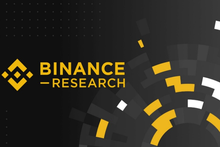 Binance Research: The number of crypto users has exceeded 100 million people