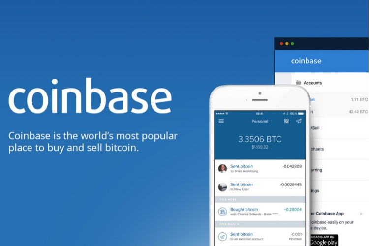 Coinbase explained the cause of the problems within 2 months - CoinShark