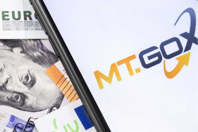 Payments from Mt. Gox on the way?