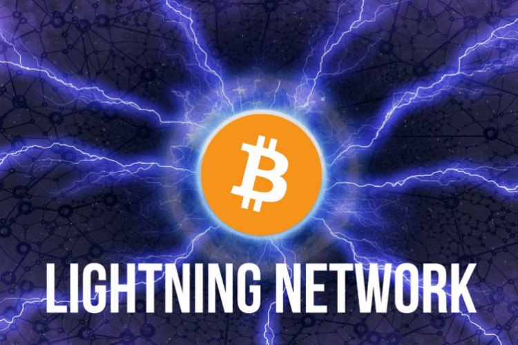 VBTC Exchange (Vietnam) présente le support Lightning Network