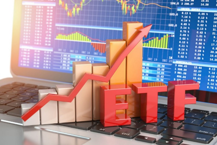 تخطط CI Financial الكندية لإطلاق Ethereum-ETF