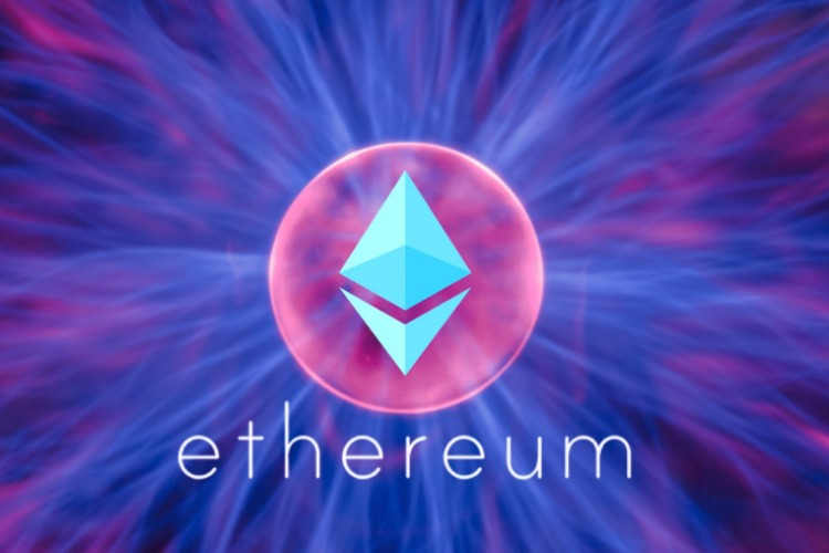 Weekly Investors Pour in Ethereum for $195 Million