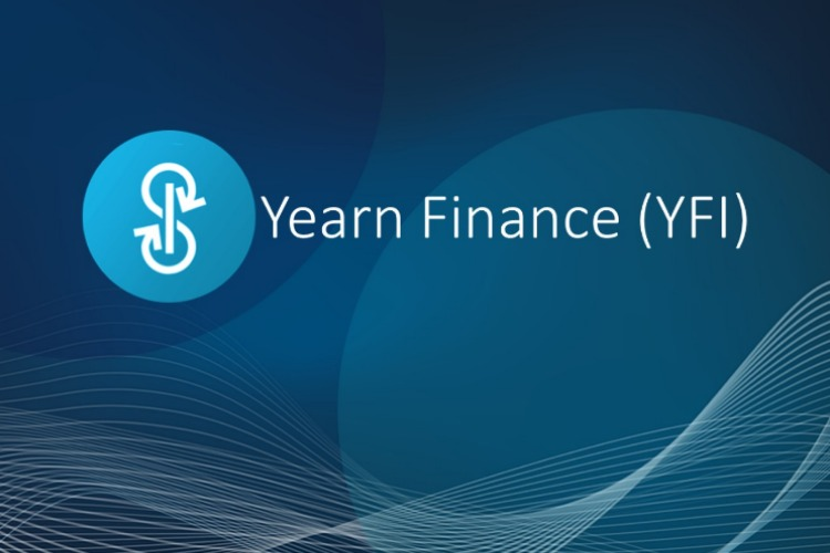 Yearn Finance Hacked, $11 Million Stolen