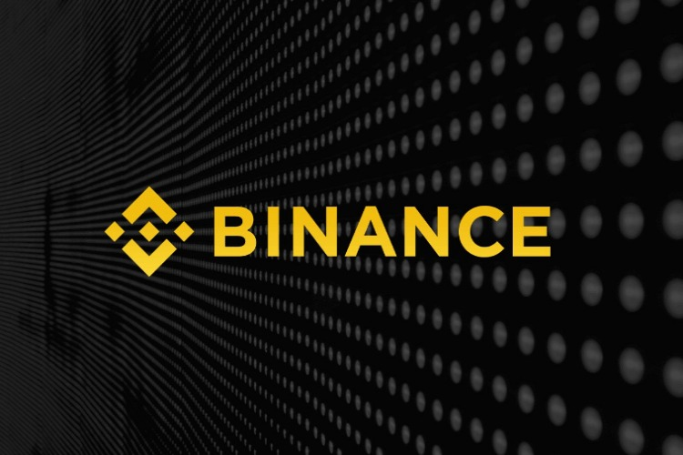 Binance ofrece ganar hasta un 182.5% anual en Binance Savings