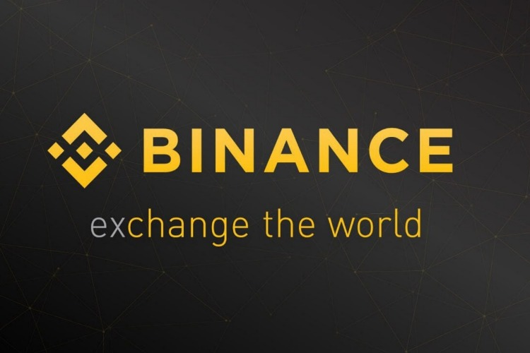 Lancement du programme Binance Pool Volunteers