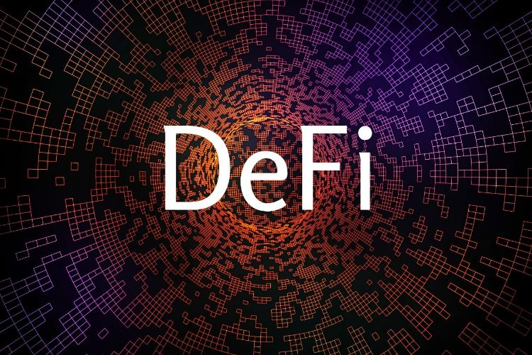 DeFi is the Most Important Branch of the Cryptosphere!
