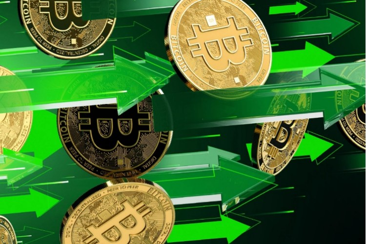 DMG Solutions Invests $12.76 Million in Bitcoins