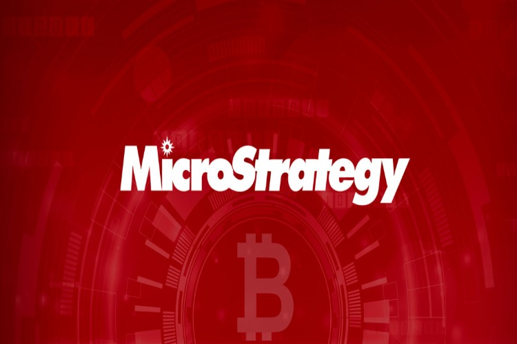 MicroStrategy bought another 262 Bitcoins