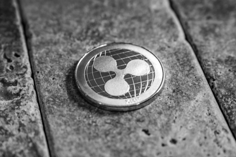 XRP Could Rise By 72 Percent